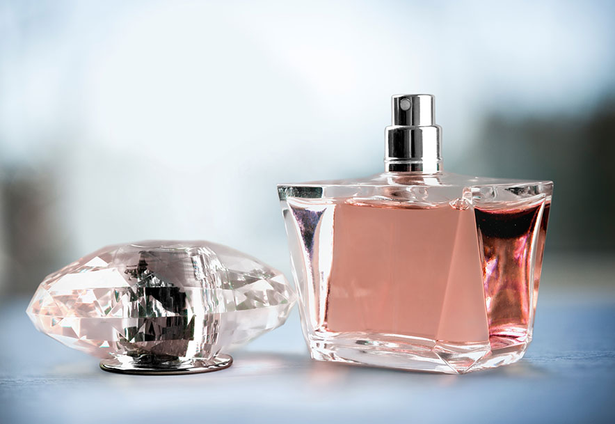 https://www.ambergris.co.nz/uploads/images/perfume-uses.jpg